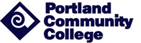 Profile For Portland Community College  Higheredjobs. Open A Chase Savings Account Online. What Are Varicose Veins Caused By. How To Make A Business Online. College Courses Free Online Etl Tools Oracle. Schools Of Hospitality Hair Transplant Dallas. Financial Advisors Kansas City. Best Direct Marketing Companies. Customer Financing For Small Business