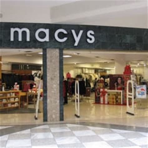 macys phone number macy s 46 photos 211 reviews department stores 301