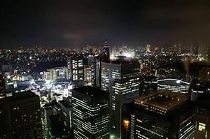 Vol Geneve Tokyo : naprawd tanie hotele w tokio ~ Maxctalentgroup.com Avis de Voitures