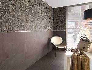 Stein Mosaik De : natursteinmosaik marmor mosaik stein mosaik antik steinmosaik travertin granit berlin ~ Markanthonyermac.com Haus und Dekorationen