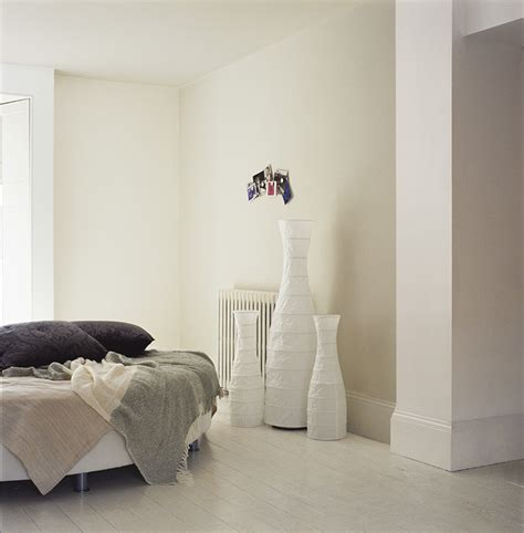 reno tips choosing the right shade of white home decor singapore