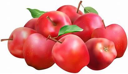 Apples Clip Transparent Clipground Yopriceville Pngio