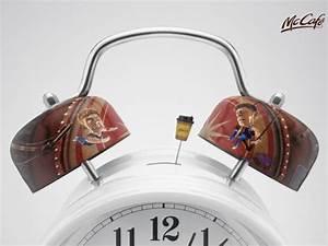 McCafé | Ads of the World™