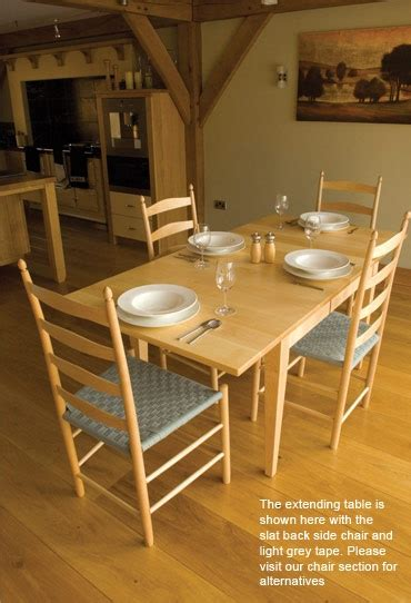 17 Best Images About Shaker Style On Pinterest  Table And