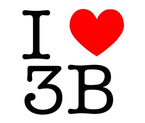 The In 3b by I 3b Cr 233 233 Par Elie Ilovegenerator