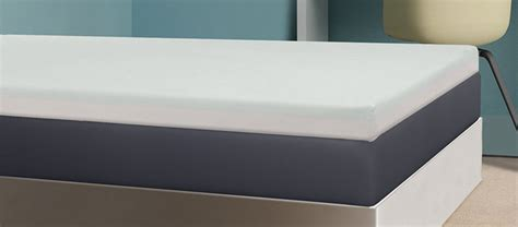 firm mattress topper for back the 5 best mattress toppers for back relief 2018