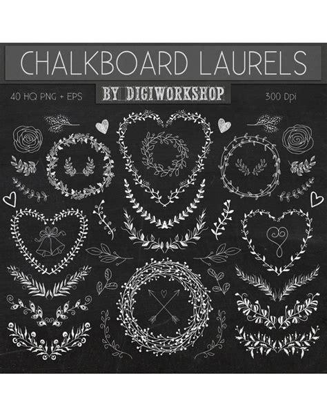 Best Chalk For Chalkboard Best Chalk For Chalkboard Search Result 152 Cliparts