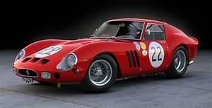Ferrari 250 Gto A Vendre : traxio ferrari 250 gto pour 57 millions ~ Medecine-chirurgie-esthetiques.com Avis de Voitures