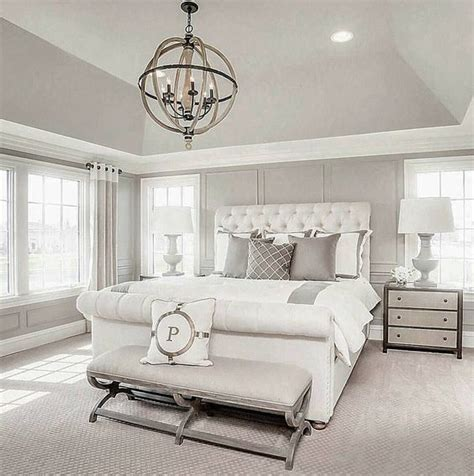 bedroom ceiling light fixtures ideas awesome bedroom light fixtures regarding lighting houzz 18111