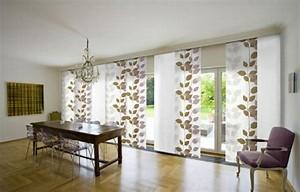 hd wallpapers vorhang wohnzimmer modern walldesignlove9.gq - Vorhang Wohnzimmer Modern