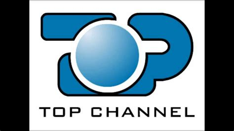 top channel tv mobile shiko top channel tv live shqip funnycat tv