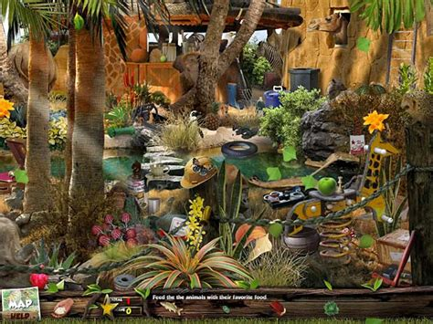 zoo game zulu games pc planet requirements screenshots android hidden 2000 play object flash iphone ozzoom zulus system objects ram
