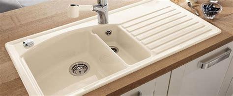 armitage shanks kitchen sink new armitage shanks kitchen sink gl kitchen design 4178