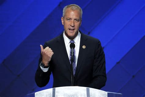 upstate congressman entering ny state attorney general
