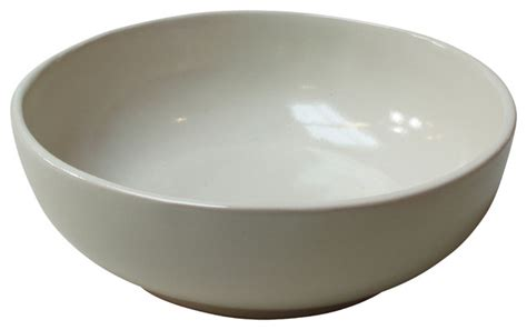 kitchen dining room lighting soup bowl contemporary dining bowls by emilia ceramics