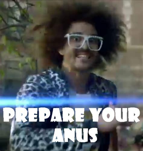 Anus Memes - image 254042 prepare your anus know your meme