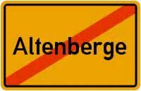 Entfernungen Berechnen Luftlinie : altenberge m nster entfernung km luftlinie route fahrtkosten ~ Themetempest.com Abrechnung