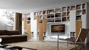 Interior, Design, Room, Architecture, Apartment, Condo
