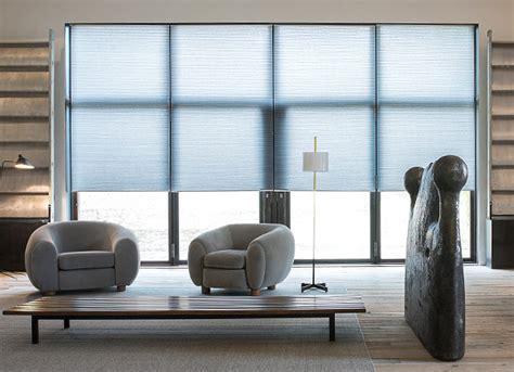 light blocking window light filtering shades light blocking shades the shade 6957