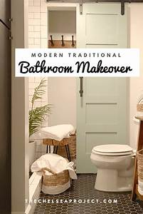 Traditional, Bathroom, Radiator, Traditionalbathroommarble