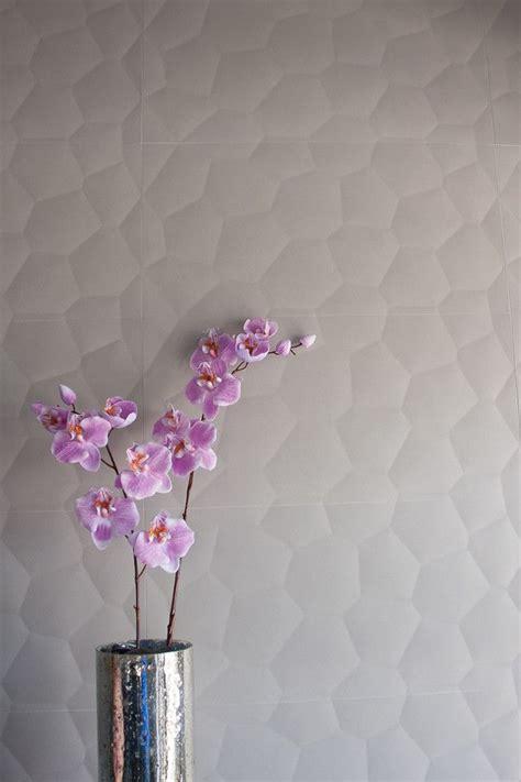 17 best images about emser tile on pinterest mosaics