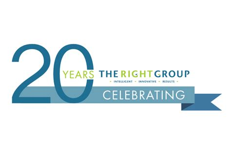 Celebrating 20 Years In Business This Month.