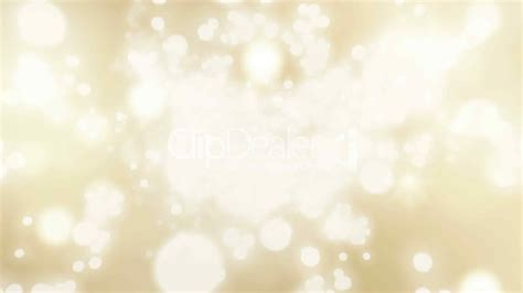 Backgrounds Gold by Abstract Gold Backgrounds Royalty Free And Stock