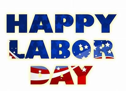 Labor September Happy Tooele Library Holidays