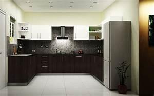 15 best u shaped modular kitchens images on pinterest u With modular kitchen designs u shaped