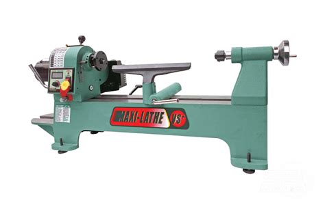 wood lathe reviews   air tool guy