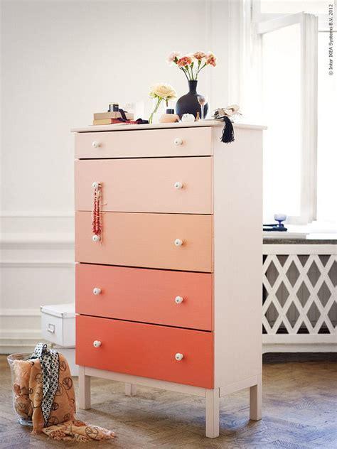 diy dresser makeover ideas tutorials noted list