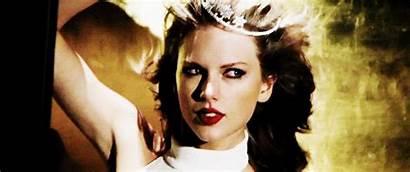 Taylor Swift Proud Fair Vanity Broke Major