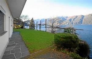 Haus Am Lago Maggiore Kaufen : immobilien ferie lago maggiore ~ Lizthompson.info Haus und Dekorationen