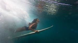 Visit Azores Surf Holidays in Azores - Surfing Vacations