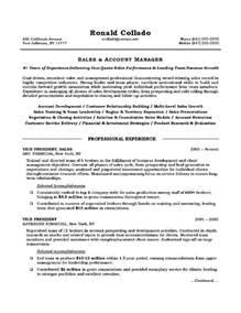 good resume for retail job sle loan sales resume
