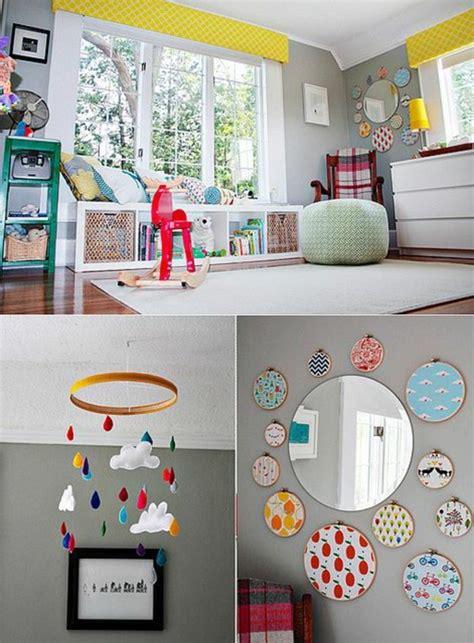 chambre bébé mixte pas cher la chambre bébé mixte en 43 photos d 39 intérieur