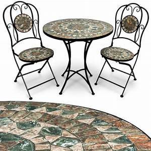 Bistrotisch Mit Stühlen : bistrotisch mit 2 st hlen haus design ideen ~ A.2002-acura-tl-radio.info Haus und Dekorationen