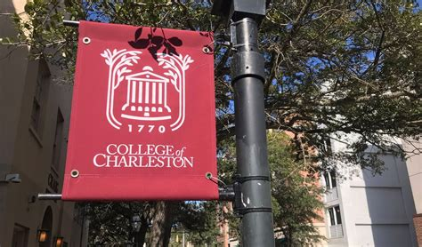 mcmaster budget proposes college tuition freeze