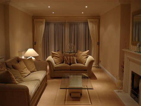 Home Decoration Pictures  Interior Home Design