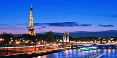 seine river nighttime cruises paris insiders guide