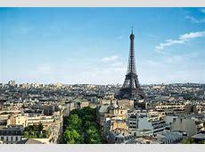 Ville de paris photo Arts et Voyages
