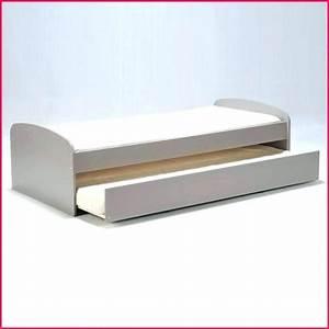 Lit 1 Place Ikea : lit une place et demi grand lit 2 place lit une place et ~ Dode.kayakingforconservation.com Idées de Décoration