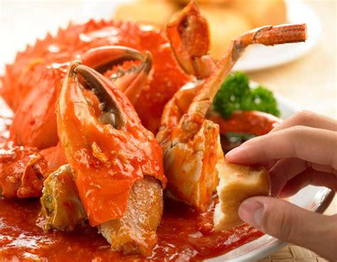 chili cuisine asean cuisine asean community