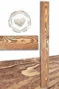 Planche De Bois Flotté : bois flott long du bois flott pour cr ations diverses et insolites ~ Melissatoandfro.com Idées de Décoration
