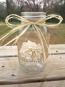 shabby chic wedding decorations aus amazing tips rustic wedding decorations for you 99