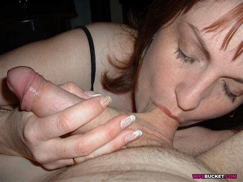 Real dilettante MILF sex images Real amateur MILF sex photos – WIFE BUCKET - Free Pictures and ...