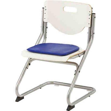 Schreibtischstuhl clipart  Rollen Schreibtischstuhl. officechairs design shop. vitra ...