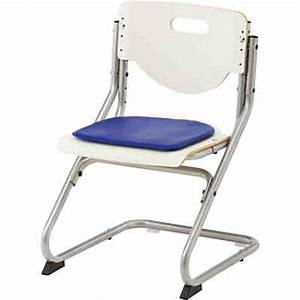 Kettler Stuhl Chair Plus : schreibtischstuhl kid 39 s chair plus silberfarbig weiss kettler mytoys ~ Bigdaddyawards.com Haus und Dekorationen