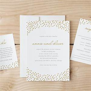 Free dl size wedding invitation template chatterzoom for Wedding invitation templates dl size