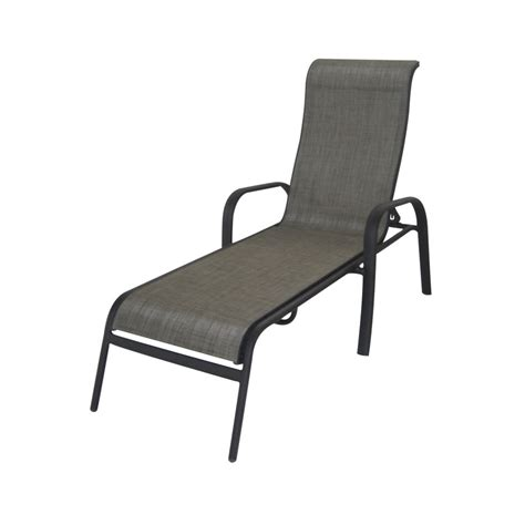 uncategorized loweso furniture on budget remodeling lowes patio cushions sale furniture lowes high back